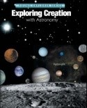 Apologia Exploring Creation with Astronomy