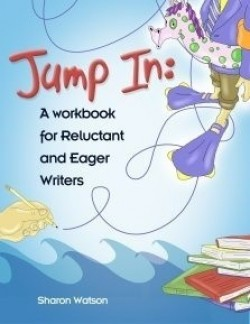 Apologia Jump In Extra student books - Product Image
