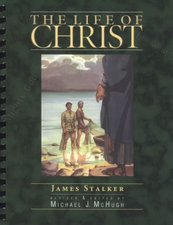 Christian Liberty Press Life of Christ - Product Image