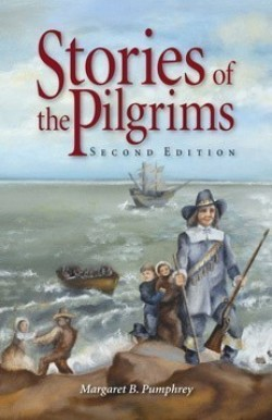 Christian Liberty Press Stories of the Pilgrims - Product Image
