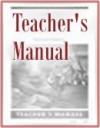 Christian Liberty Press Studying God's Word Book G Teacher's Manual