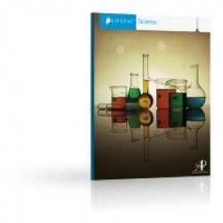 LIFEPAC 12th Grade Science Teacher''s Guide - Product Image