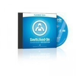 Switched-On Schoolhouse Placement Tests - Product Image