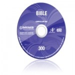 Switched-on Bible