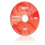 Switched-on Math