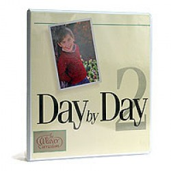 Weaver Day by Day, Volume 2 - Product Image