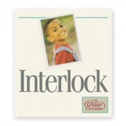 Weaver Interlock Program - Product Image