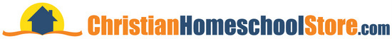 ChristianHomeschoolStore.com