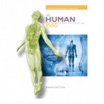 Apologia Advanced Biology: The Human Body 2nd Edition 2 Book Set - Product Image