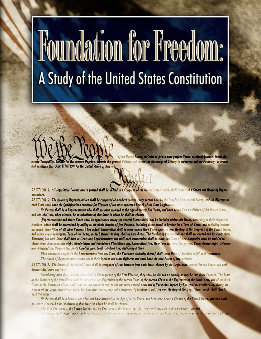 an analysis of college fraternities in the united states List of recognized fraternities and chapters in every state of the united states foundation and is a supporter of the united negro college fund and.