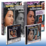 General Science 2nd Edition SuperSet - Product Image
