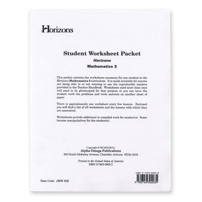 Aff moreover Horizons Rd Grade Math Worksheet Packet as well Book Reading Log Printable as well C Bff C Db Fc Bffec F B besides Th Grade Grammar Worksheets. on 8th grade bible worksheets