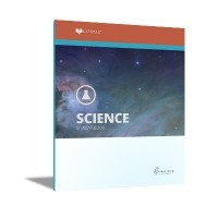 LIFEPAC 8th Grade General Science II Teacher's Guide - Product Image
