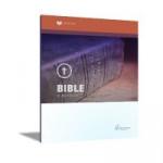 LIFEPAC New Testament Survey Unit 1 Worktext - Product Image