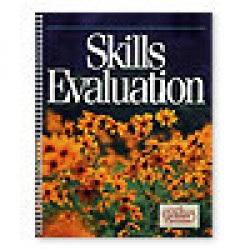 Weaver Skills Evaluation - Product Image